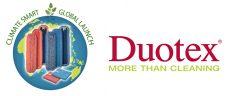 DUOTEX