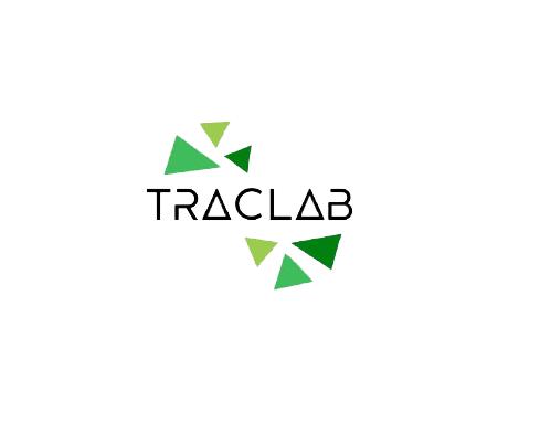 TRAC LAB AR