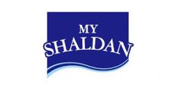 MY SHALDAN