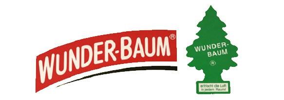WUNDER-BAUM