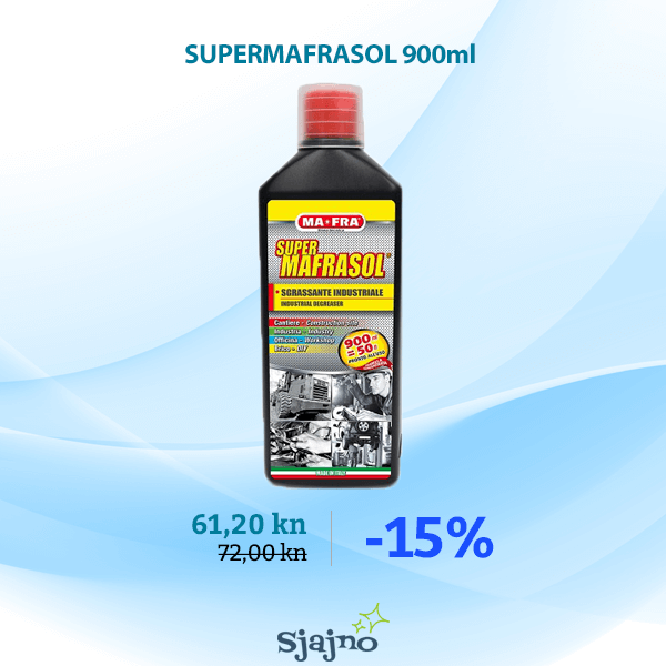 supermafrasol110858